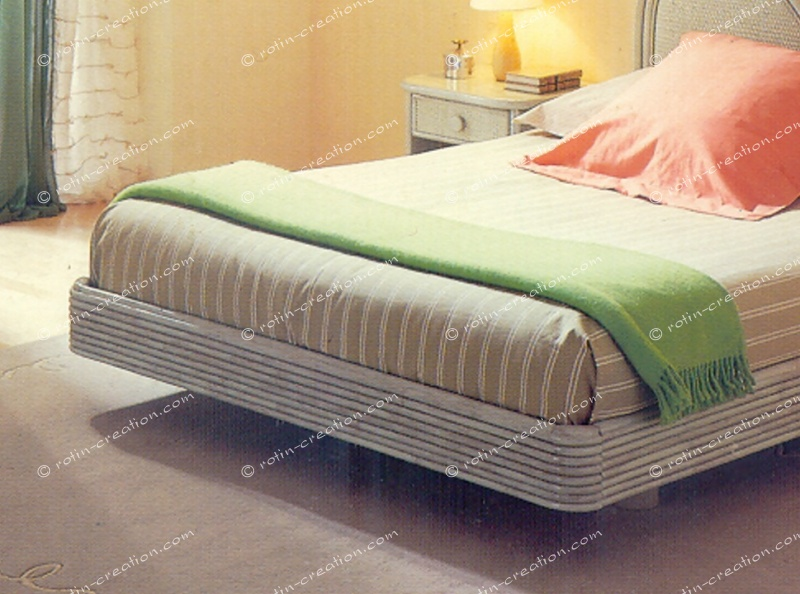 entourage orly en 140 entourage de lit pour t te de lit. Black Bedroom Furniture Sets. Home Design Ideas